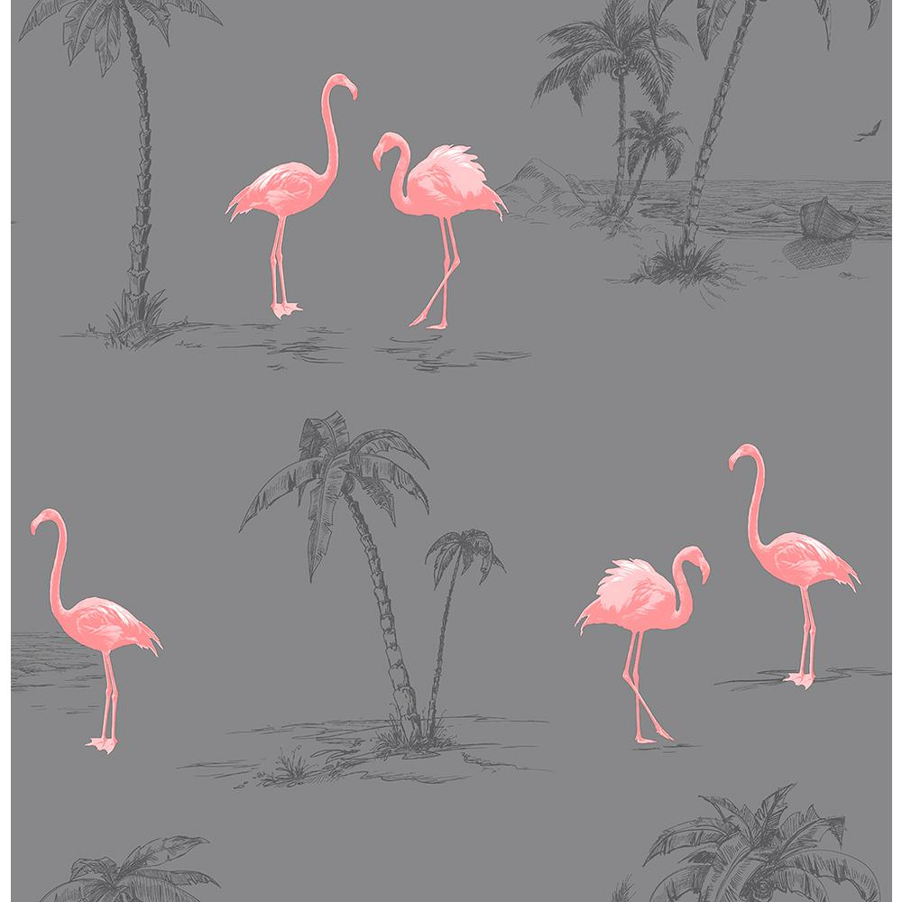 How To Use Nature inspire Flamingo Wallpapers WellGood