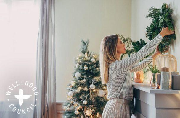 What people *really* talk about with their psychiatrists during holiday season
