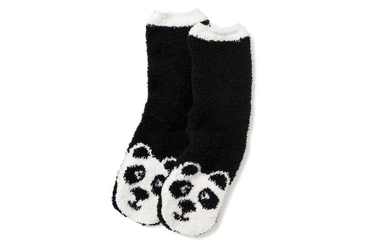 Old Navy Is Selling 1 Socks On Black Friday Well Good