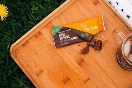 8 grain-free bars that are ketogenic-diet-friendly