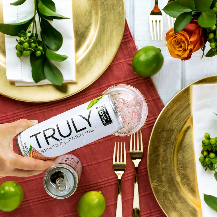 Thumbnail for Healthy holiday gift guide: The best gifts for the ultimate hostess