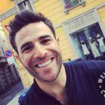 Joey Gonzalez