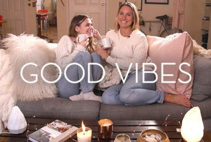 It's official: This is how to *actually* pronounce hygge