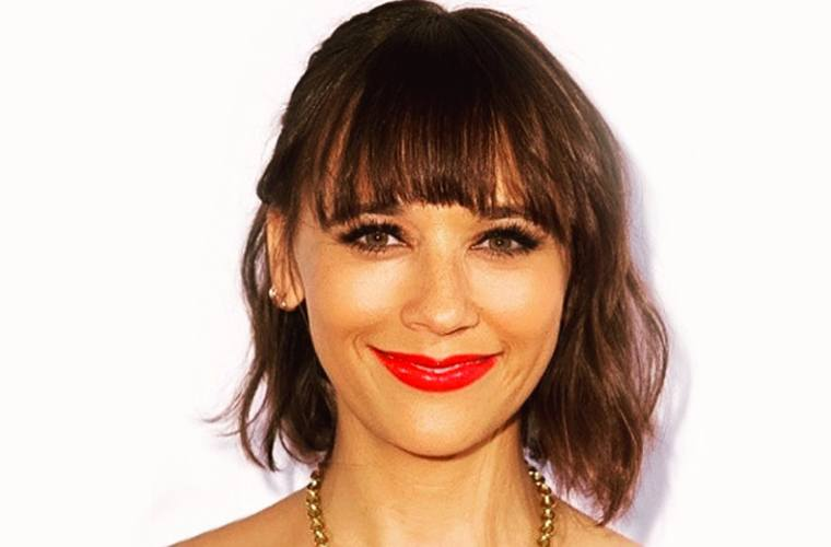 rashida jones find workout you love tips