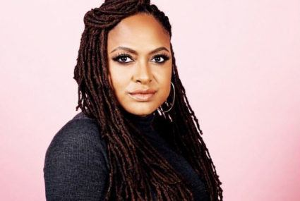 Ava DuVernay's game-changing interview advice could help you land your dream job