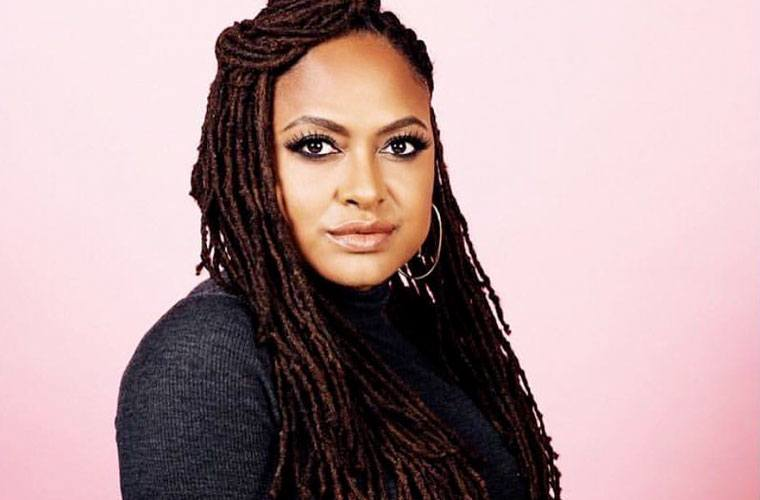 Thumbnail for Ava Duvernay's Game-Changing Interview Advice Could Help You Land Your Dream Job