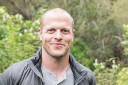 The hack Tim Ferriss uses to prioritize self care without compromising productivity