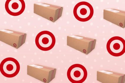 "Target is getting the ""Prime"" treatment: Same-day delivery is coming soon"