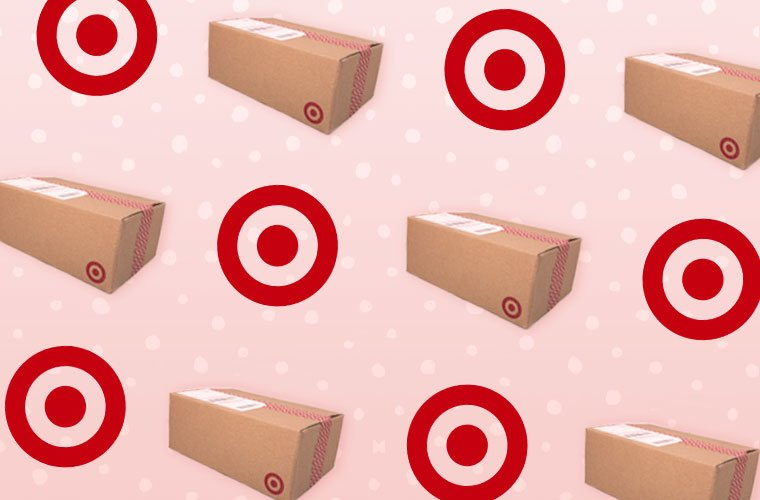 Target acquires same-day shipping with acquisition of Shipt for $550 million
