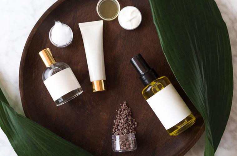 Thumbnail for The skin-care sea change: Inside big beauty's massive move to non-toxic and natural products