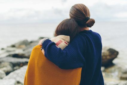 Well+Good - 6 signs it's time for your relationship to end