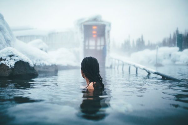 Thumbnail for Your guide to Japan's restorative winter bath traditions