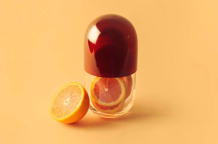 Is citric acid bad