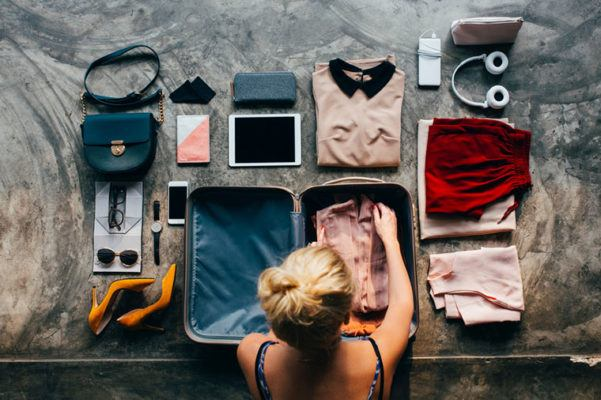 The one carry-on staple that will keep you stain-free during travel