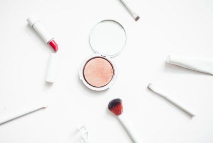 8 on-trend natural beauty products you can buy at Target