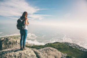 7 healthy destinations to add to your 2018 travel bucket list