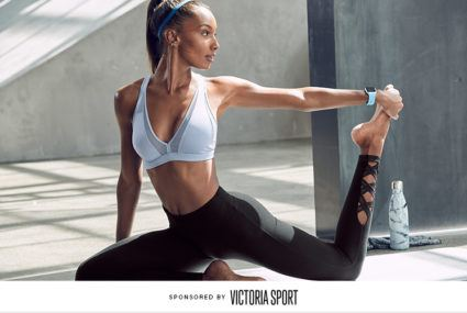 5 fitness stars give the report on the it-leggings of the season