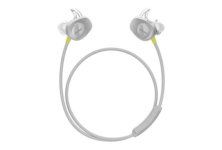 bose headphones amazon deal