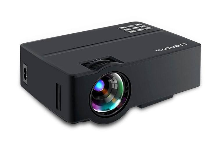 projector gift amazon deals