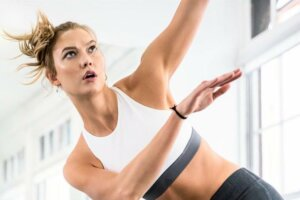 7 celeb-tested workouts that got us seriously sweating this year