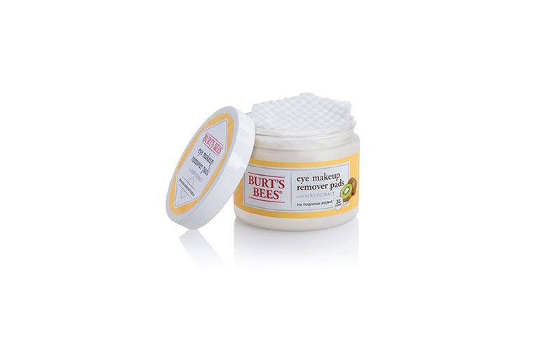 target natural beauty products