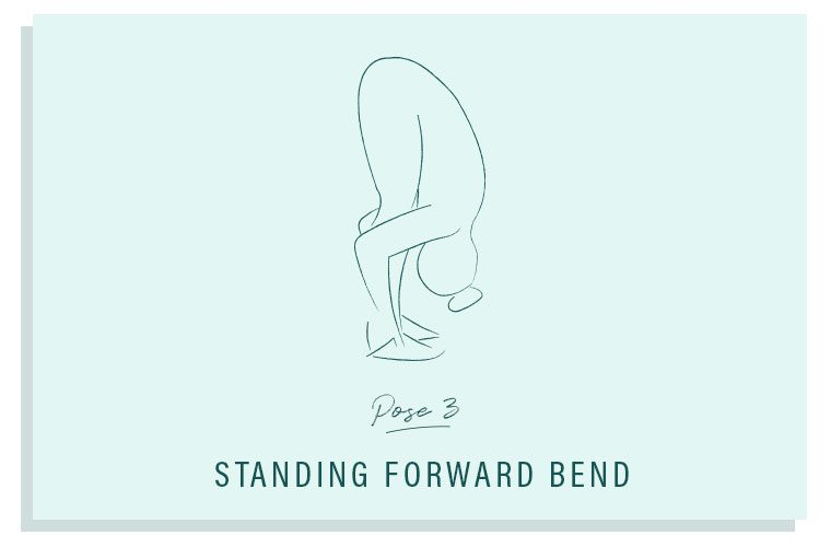 yoga poses for healthy aging