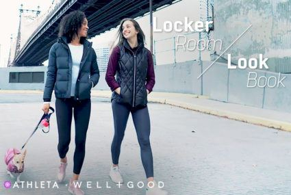 These activewear styling secrets will save you tons of time