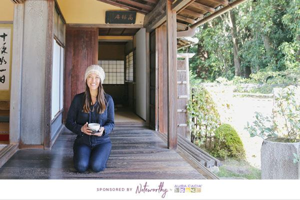 Thumbnail for The one thing Candice Kumai is incorporating into her New Year's goals