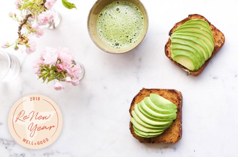 Thumbnail for Breakfast Recipes That Enhance Beauty and Brains—Crafted by Candice Kumai