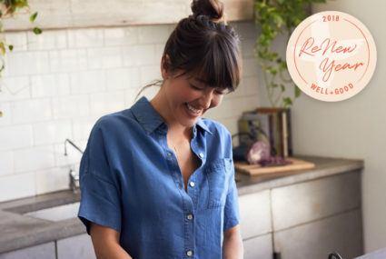 Candice Kumai's fave recipes for amazing skin