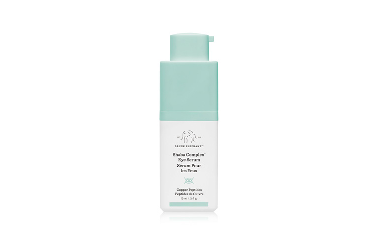 Drunk Elephant Eye Serum