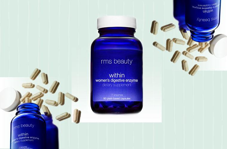 rms beauty launches beauty supplements