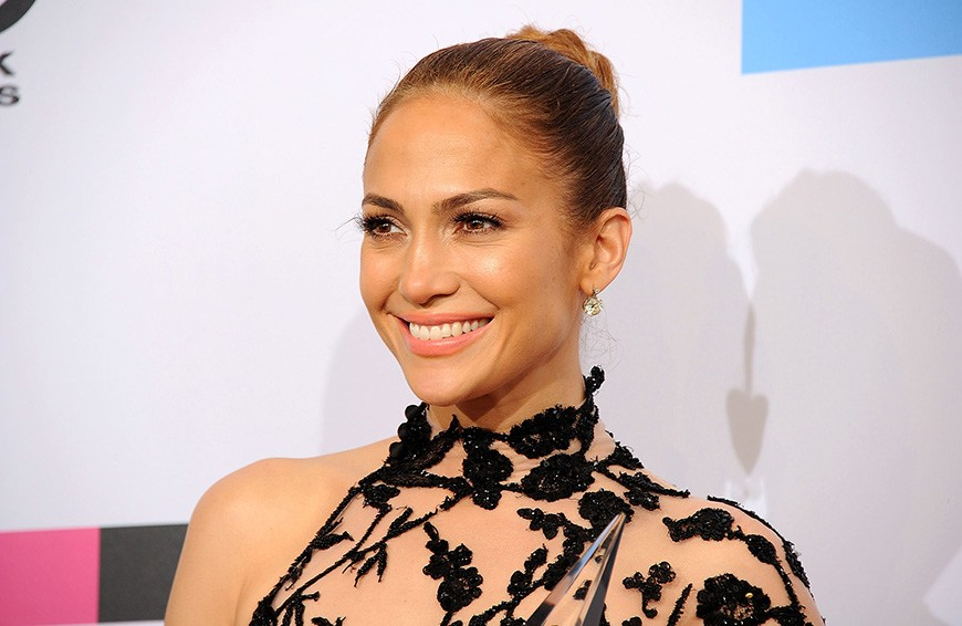 Thumbnail for This Jennifer Lopez-approved cardio workout is one of the most-intense ways to get your heart pumping