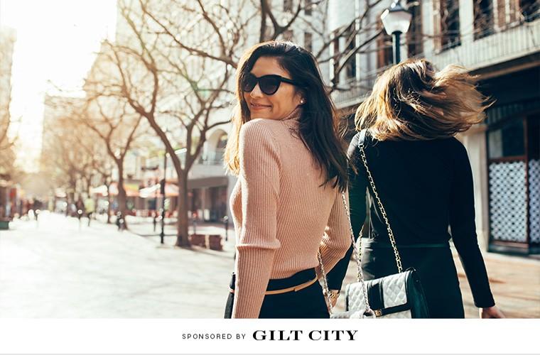 gilt city wellness deals