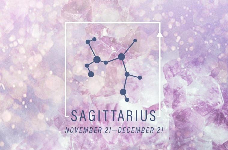 Your summer horoscope: Sagittarius