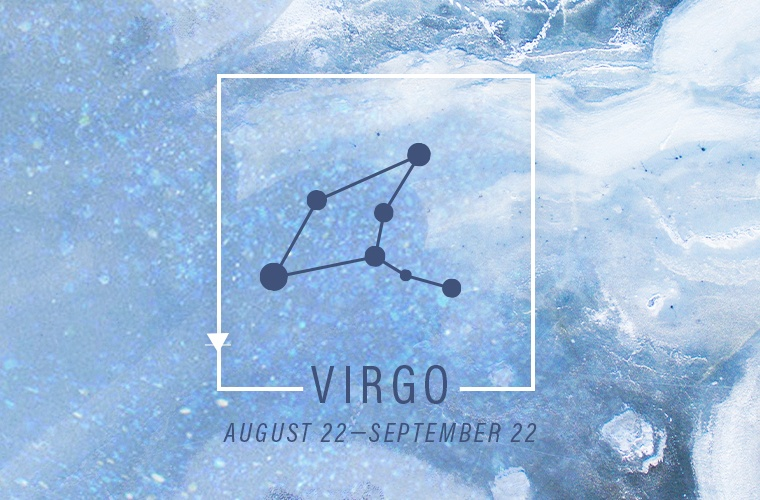 Your summer horoscope: Virgo
