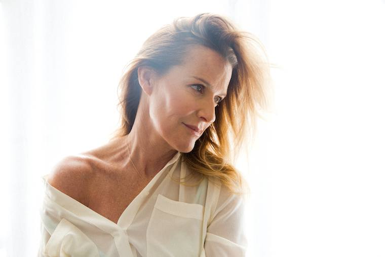 Thumbnail for Royal beauty alert: India Hicks is launching a skin-care line