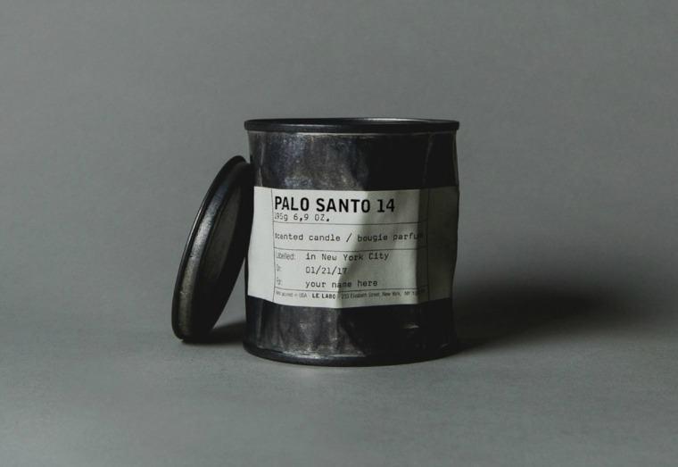 Le Labo candle
