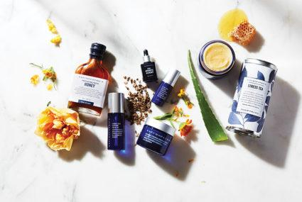"Exclusive: Naturopathica launches beauty regimens for different ""skin personalities"""