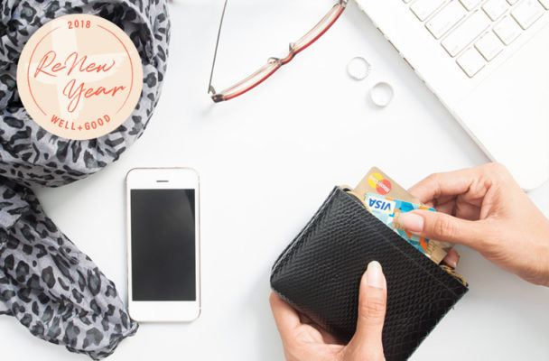 3 tips for finding the right credit card for your lifestyle