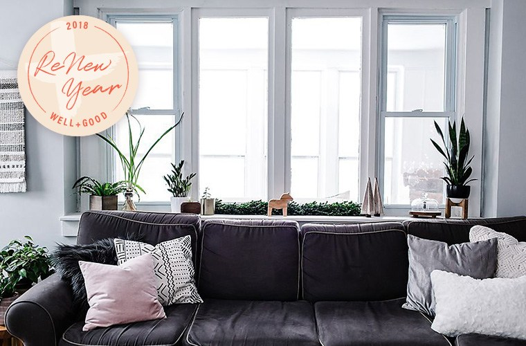 Thumbnail for How to totally transform your home without spending a ton of money