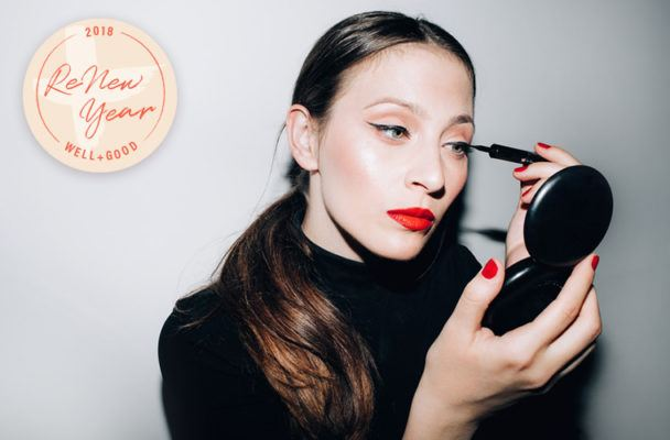 The 4 foolproof eyeliner tricks that you need to know now
