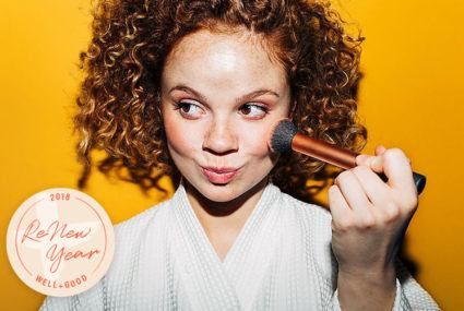 3 go-to makeup tricks for total skin confidence