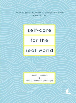 How to practice self-care in relationships