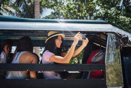 Airbnb's experience-based travel feature helps you avoid tourist traps