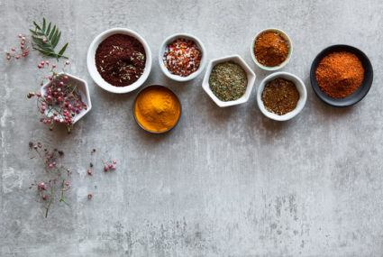 New research shows this everyday spice can boost memory *and* mood