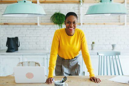 Advocate for Yourself at Work With This 3-Step Strategy