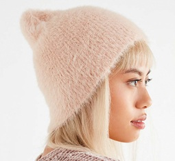 Thumbnail for 11 beanies to keep you warm (and stylish) in the frigid cold