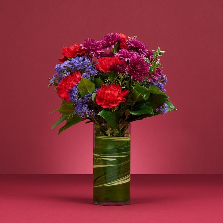 plant flower subscription services
