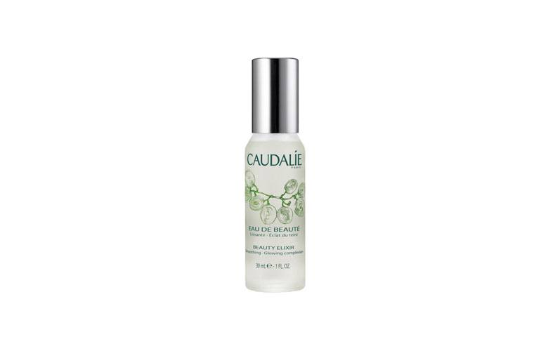 Caudalie spray